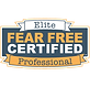 Fear-Free-Elite-Logo.png