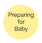 BabyTrainingDesc.png