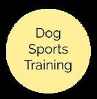 DogSportsDesc.png