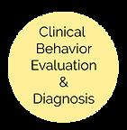 ClinicalDiagnosisDesc.png