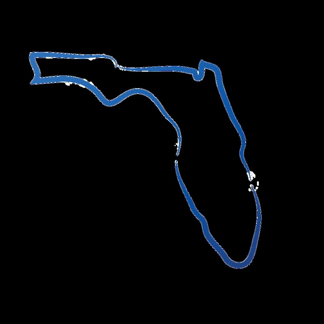 FloridaMap.png