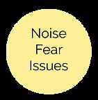 NoiseFearDesc.png