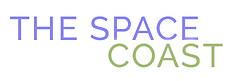SpaceCoast.png