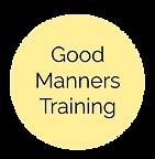 MannersTrainingDesc.png