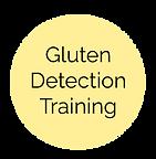 GlutenTrainingDesc.png