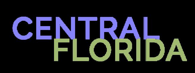 CentralFlorida.png