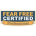 FF-Certified-Professional.png