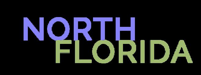 NorthFlorida.png