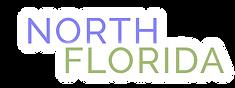 NorthFloridaGlow.png