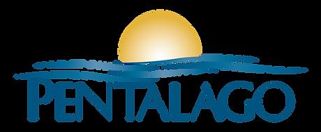 Pentalago, Florida logo