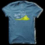 LNT_tshirts-15.png
