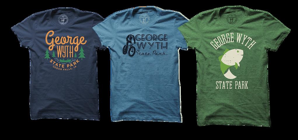 GeorgeWyth-03.png