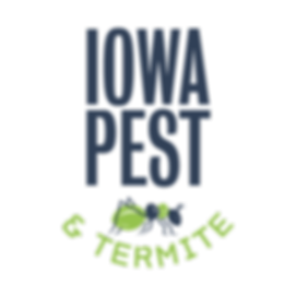 IowaPest_FINAL_LOGO-02.png