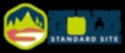GoldStandardSite_COLOR_WEB.png