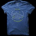 LNT_tshirts-17.png