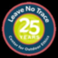 25thAnniversary_logo.png
