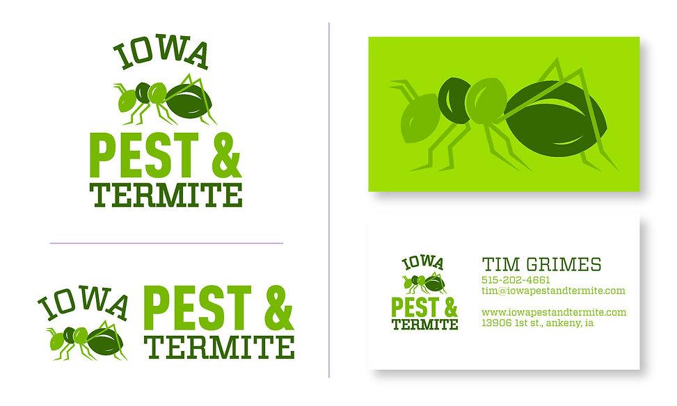 IowaPest&TermiteLogo2_Page_2.jpg