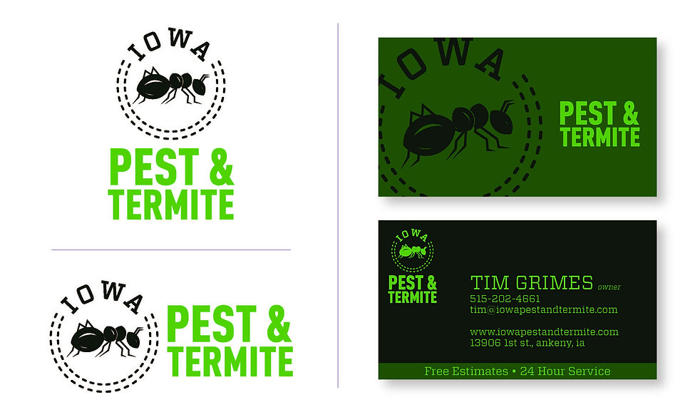 IowaPest&TermiteLogo2_Page_1.jpg