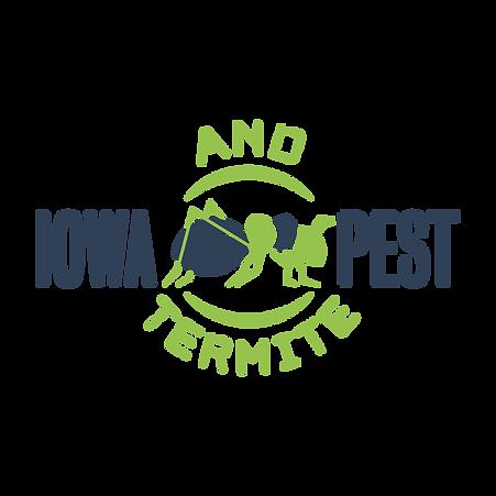 IowaPest_FINAL_LOGO-01.png