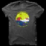 LNT_tshirts-16.png