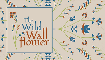 WildWallflower_BusinessCard_Artboard 9 c