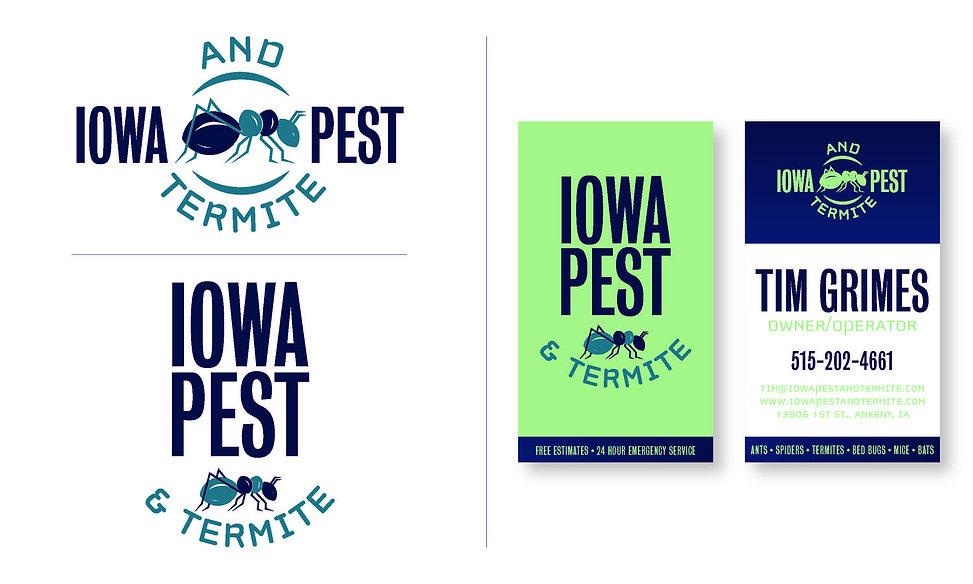 IowaPest&TermiteLogo2_Page_3.jpg