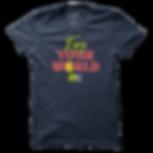 LNT_tshirts-18.png