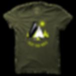 LNT_tshirts-14.png