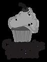 CupcakeAddict.png