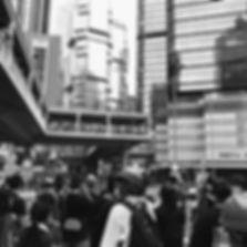 2019613佑香港_190617_0027.jpg