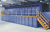 lyon-modular-drawer-cabinets-with-mezzan