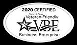 Ohio VBE-2020-white logo.png