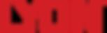 Lyon-logo.png