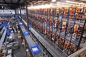 Automated warehouse-system.jpg
