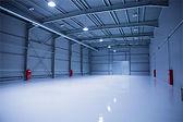warehouse led.jpg