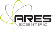 ARES_LOGO_R1.png