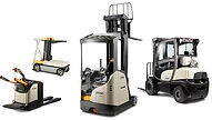 crown forklift-trucks-crown.jpg
