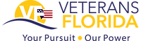 florida_veterans_logo.png