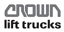 crown lift trucks logo.png