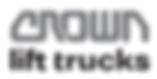 crown lift trucks logo.png