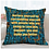 Thumbnail: Agape Pillow