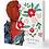 Thumbnail: Joyful Holiday card