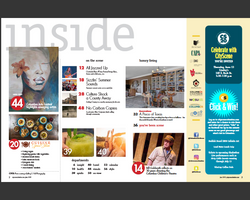 Screenshot_2019-06-02 CityScene Magazine