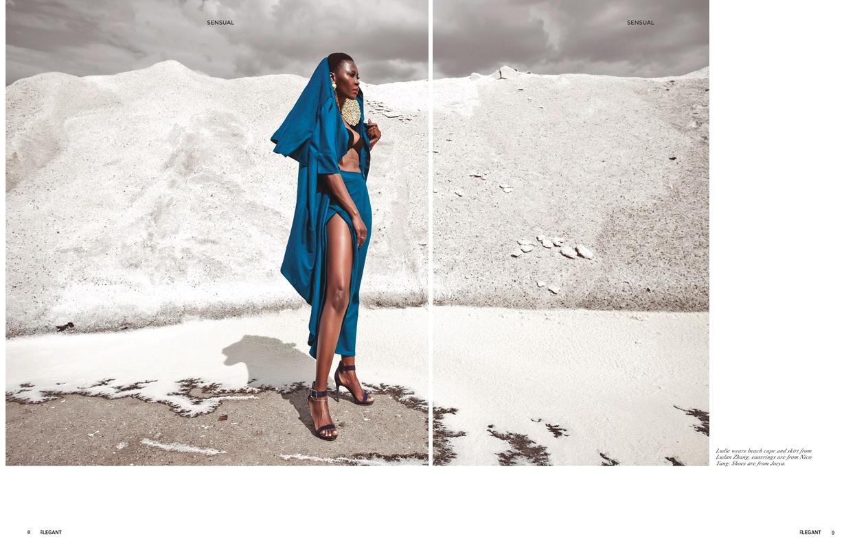 ludie elegant-page-8_9