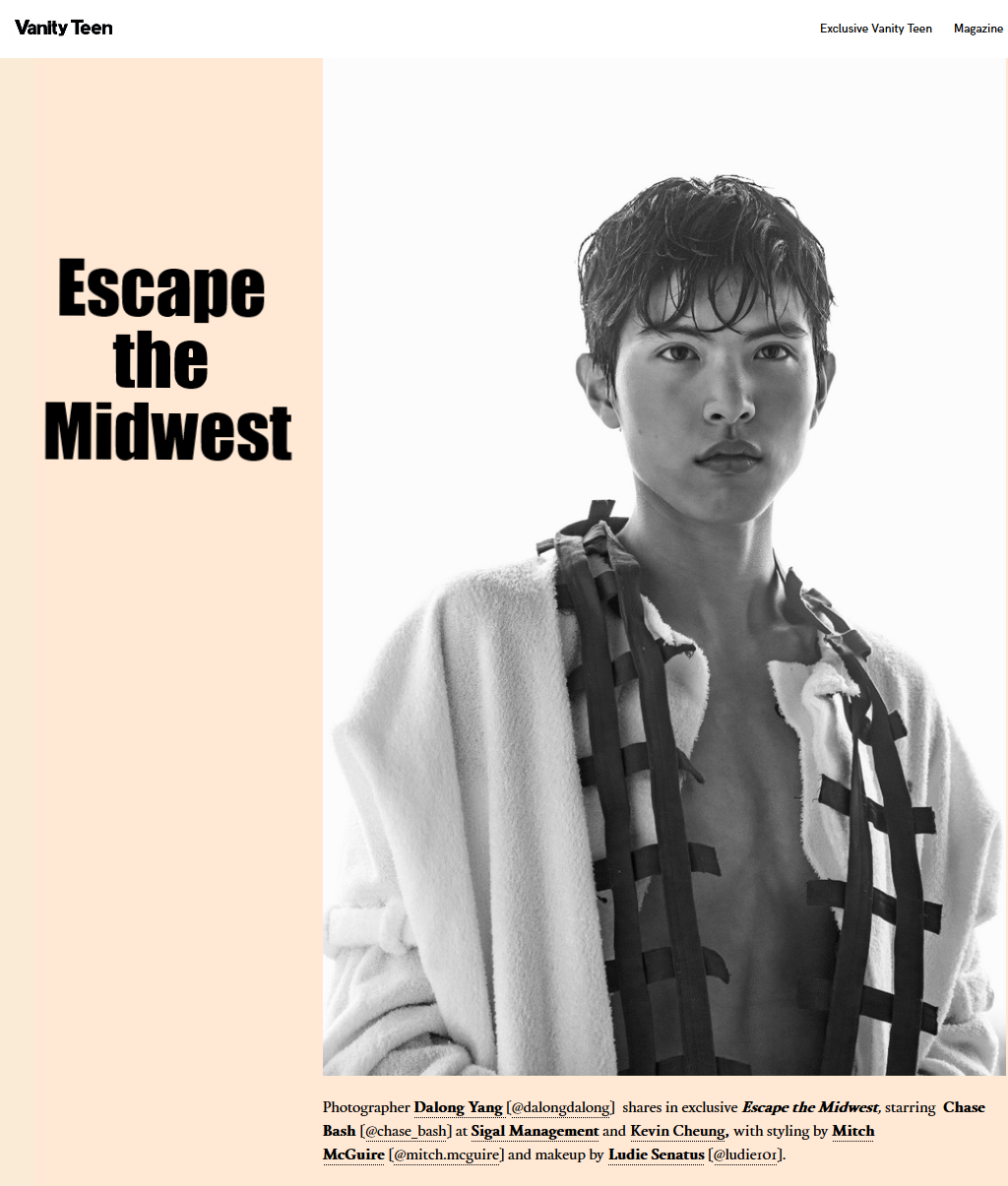 Escape the Midwest VT Mag1A_edited