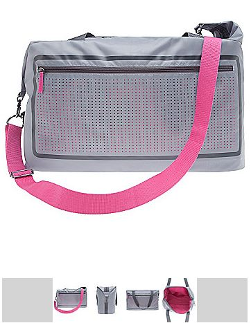 Livi active bag