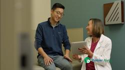 Screenshot_2019-02-05 OUTSIDER healthcar