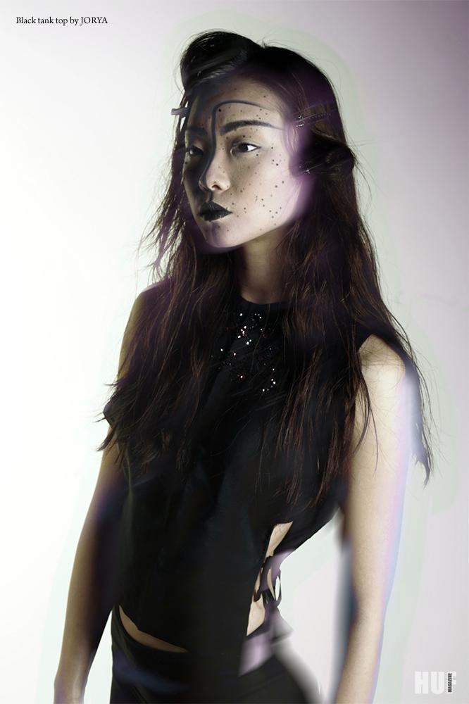 Colors_DalongYang_HUFMag_08.jpg