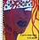 Thumbnail: Angelou Amazing Notebook