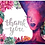 Thumbnail: Violet Succulant Thank You Cards